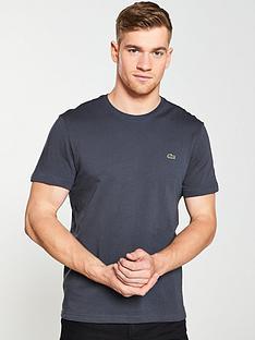 lacoste-sportswear-small-logo-t-shirt-grey