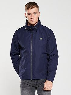 lacoste-sportswear-lightweight-jacket-navy