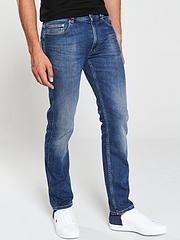 online store ea253 f5a66 Lacoste Mens   Lacoste Menswear   Very.co.uk