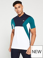 af51987758 Lacoste Mens | Lacoste Menswear | Very.co.uk