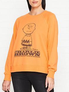 marc-jacobs-charlie-brown-peanuts-sweatshirt--nbsporange