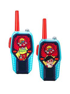 ryans-world-ryans-world-lights-sounds-walkie-talkies
