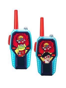 ryans-world-ryans-world-lights-sounds-walkie-talkies