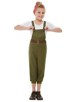 ww2-little-land-girl-costume