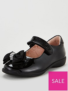lelli-kelly-zoe-bow-school-dolly-shoes-blackpatent