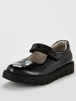 lelli-kelly-miss-lknbspnicole-school-shoes-black-patent
