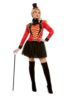 ladies-deluxe-ringmaster-costume