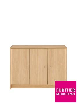 oslo-large-sideboard