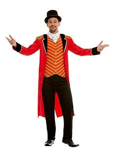 Costume Halloween Uk.Mens Fancy Dress Mens Costumes Very Co Uk