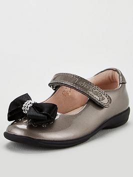lelli-kelly-zoe-bow-dolly-shoes-pewter