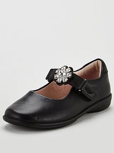 lelli-kelly-girls-buttercup-dolly-school-shoes-black-leather