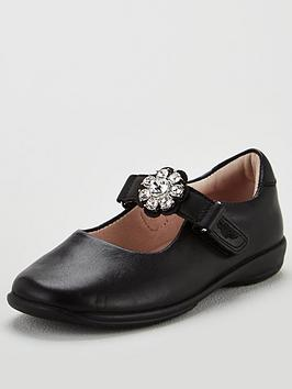 lelli-kelly-girls-buttercup-dolly-school-shoes-black-leather