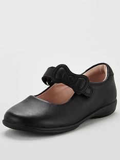 lelli-kelly-colourissima-bow-dolly-school-shoes-black-leather