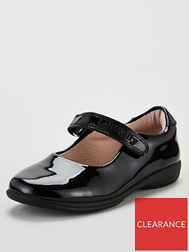 lelli-kelly-classic-dolly-school-shoes-black-patent
