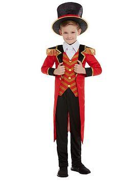 boys-deluxe-ringmaster-costume