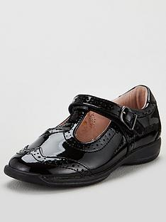 lelli-kelly-jennette-t-bar-school-shoes-black-patent