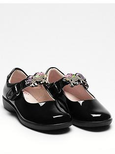 lelli-kelly-girls-blossom-unicorn-school-shoes-black-patent