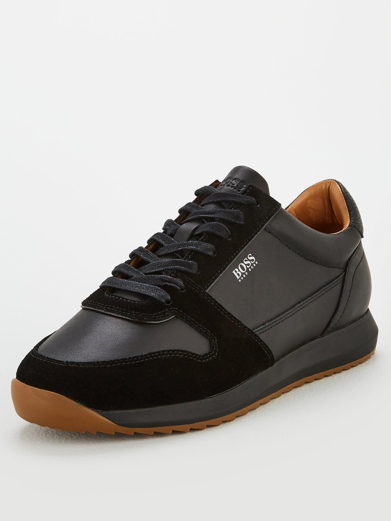 Mens Sports Shoes | Mens Running Shoes | Very.co.uk