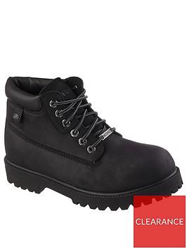 skechers-verdict-waterproof-boots-black