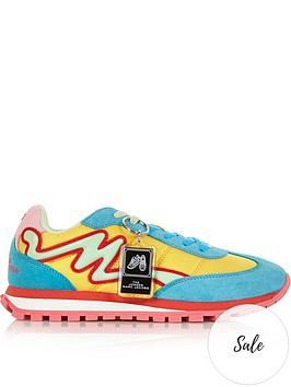 marc-jacobs-the-jogger-trainers-multicolour