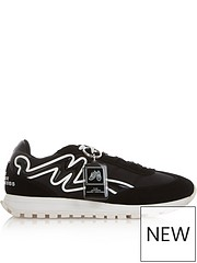 1ba371483 Trainers | Very exclusive | www.very.co.uk