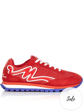 marc-jacobs-the-jogger-trainers-red