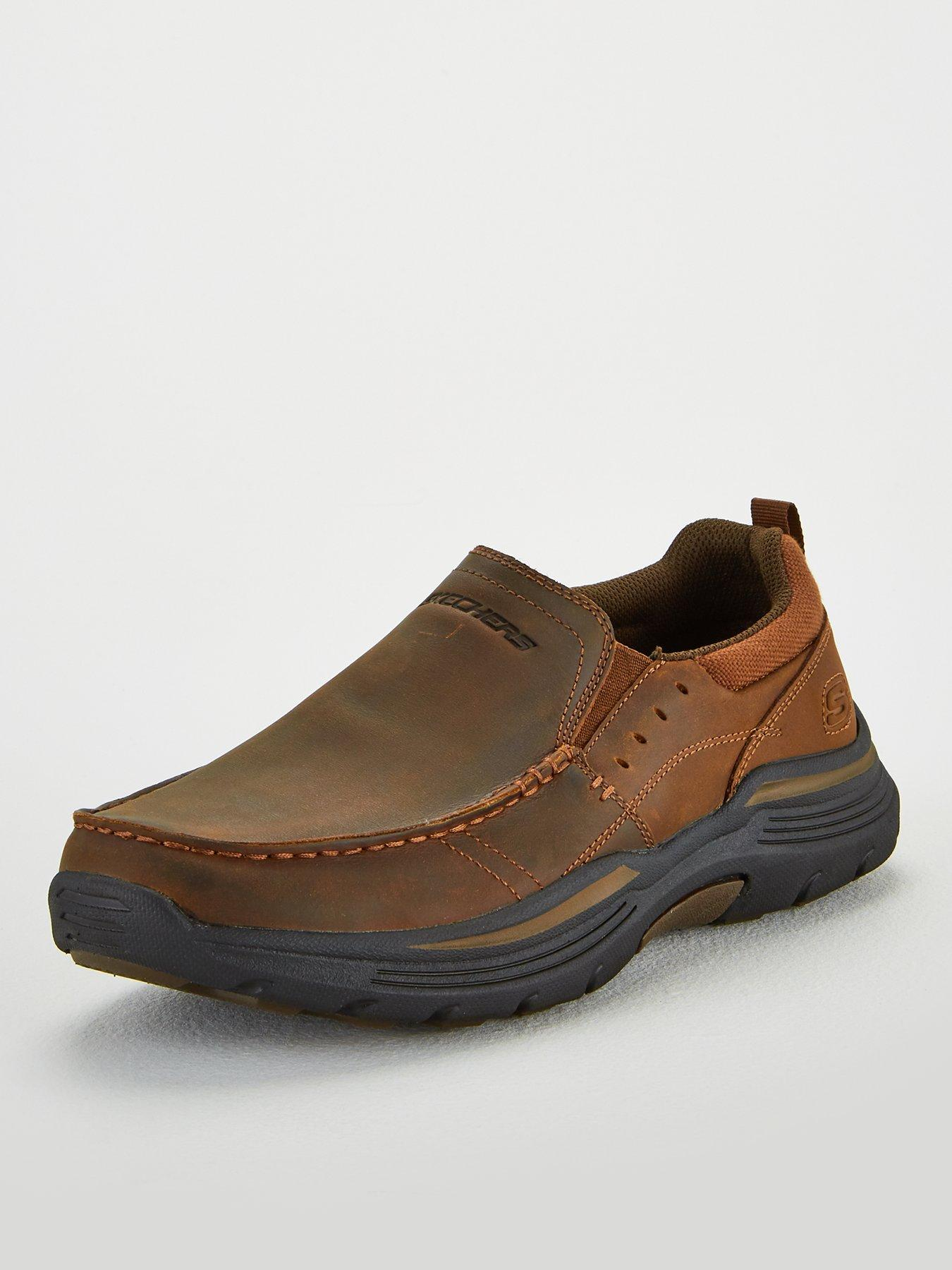 skechers stockists near me Sale,up to