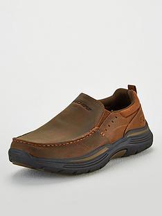 skechers-expended-seveno-shoe