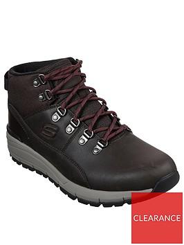 skechers-volero-lace-up-boot