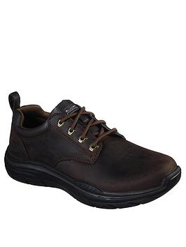 skechers-expected-20-boot