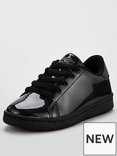 lelli-kelly-taylor-lace-up-plimsolls-black-patent