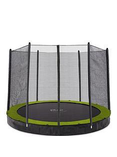 plum-plum-12ft-circular-in-ground-trampoline-with-enclosure