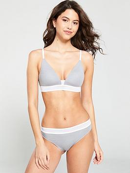 sloggi-ever-fresh-tai-brief-grey