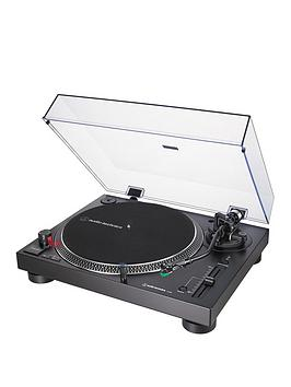 audio-technica-lp120xusb-manual-direct-drive-turntable-analogue-amp-usb-black