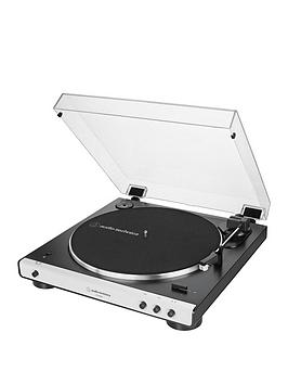 audio-technica-at-lp60xbt-fully-automatic-wireless-bluetooth-belt-drive-turntable-white