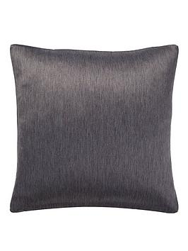 berlin-cushion