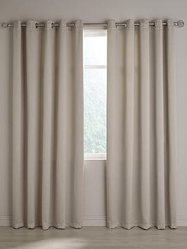 berlin-blackout-eyelet-curtains-90x72