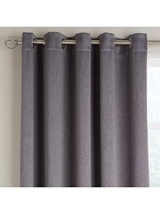 berlin-blackout-eyelet-curtains-90x72