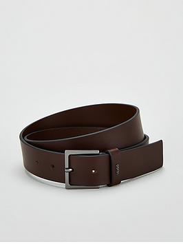 hugo-giove-l-belt-brown