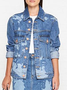 vivienne-westwood-anglomania-type-3-denim-jacket-blue