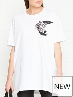 vivienne-westwood-anglomania-boxy-fit-orb-t-shirt-white