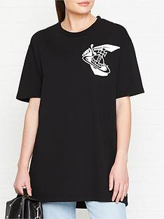 5af342f5783ae4 Vivienne westwood anglomania | Tops & t-shirts | Very exclusive ...