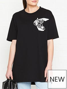 6cb29adca Vivienne westwood anglomania | Tops & t-shirts | Very exclusive ...