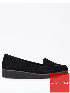 evans-extra-wide-fit-shoes-black