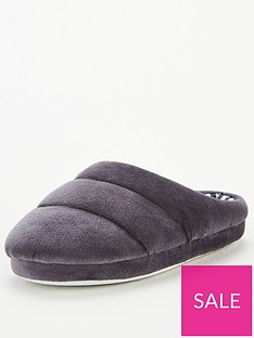 v-by-very-quilted-velvet-slipper