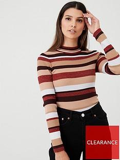 v-by-very-stripe-skinny-rib-jumper-multinbsp