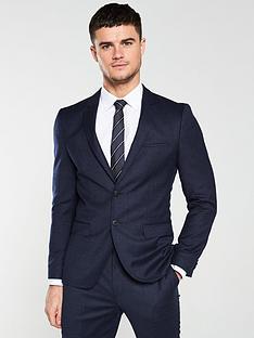 hugo-arti-flannel-suit-jacket-navy