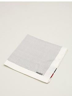 hugo-polka-dot-pocket-square