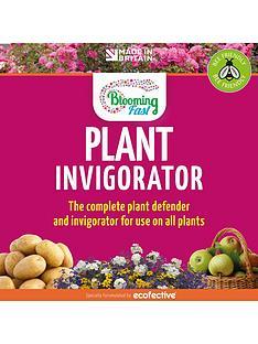 blooming-fast-plant-invigorator-pest-defender-500ml-conc