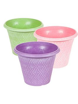 set-of-3-prisma-12inch-pastel-coloured-planters